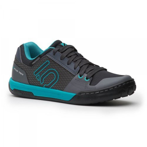 Five Ten Freerider Contact Shoes Womens
