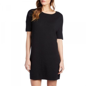 Bench Understanding Dress Women's
