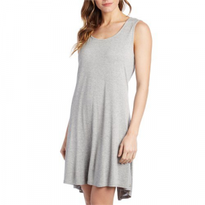 Bench Restore Dress Women's