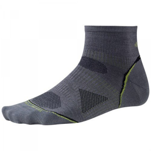 Smartwool PhDR Cycle Ultra Light Mini Socks