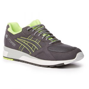 Asics Gel LyteTM Speed Shoes