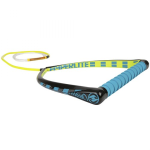 Hyperlite Franchise T Wakeboard Handle
