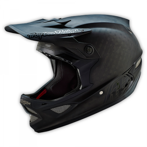 Troy Lee Designs D3 Carbon Bike Helmet
