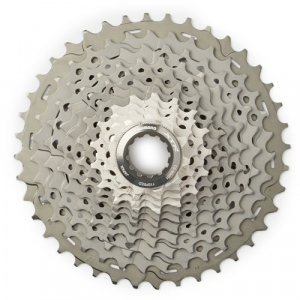 Shimano XTR CS M9001 11 Speed Cassette
