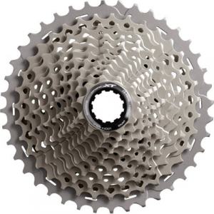 Shimano XT CS M8000 11 Speed Cassette