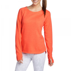 The North Face Slacker Pullover Women's