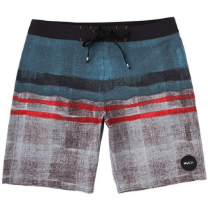 RVCA Barracuda 19 Boardshorts