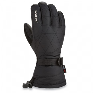 Dakine Leather Camino Gloves Women's