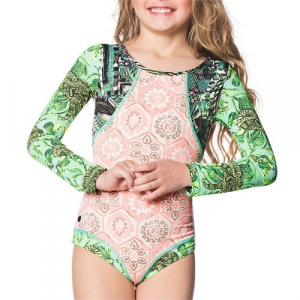 Maaji Lullaby Road Swimsuit Little Girls