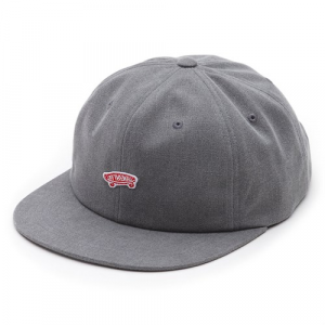 Vans Unstructured OTW Hat