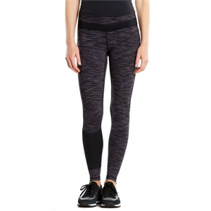 Lucy Cloud Breaker Run Tights Women's