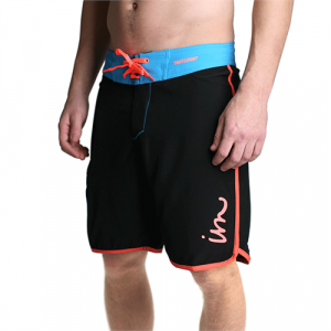 "Imperial Motion Revel 19"" Boardshorts"