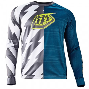 Troy Lee Designs Moto Jersey