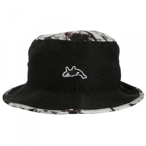 Neff Oceanic Friends Bucket Hat Kids