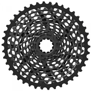 SRAM X01 XG 1195 11 Speed Cassette