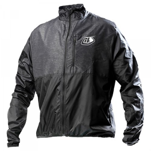 Troy Lee Designs Ace II Windbreaker Jacket