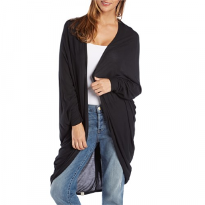 Bench Tavern Cardigan Womens