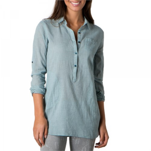 Toad & Co Airbrush Tunic Women's