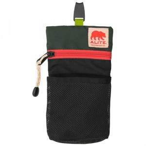 Alite Designs Bev Camp Chair Pouch