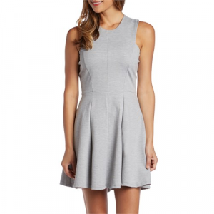 Kling Lindsay Dress Womens