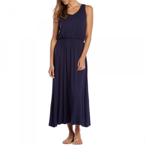 Kling Rosarito Dress Women's