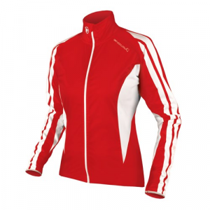 Endura FS260 Pro Jetstream Jacket Women's