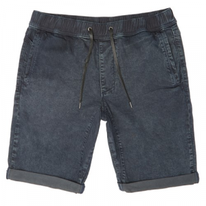 Globe Select Denim Beach Shorts