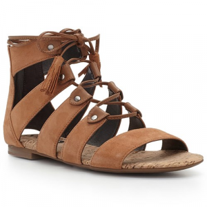Circus by Sam Edelman Gibson Sandals Women's