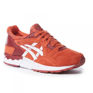 Asics Gel Lyte(TM) V Shoes Women's