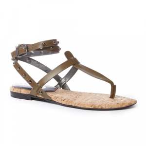 Circus by Sam Edelman Gavin Sandals Womens
