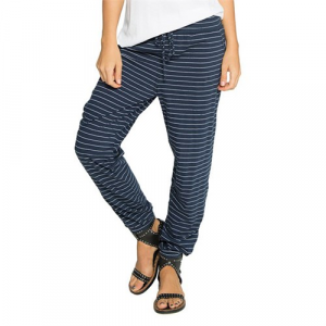Tavik Harbour Pants Women's