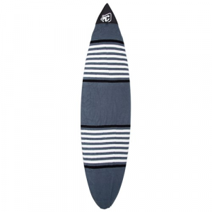 Creatures of Leisure Shortboard Stretch Sox Surfboard Bag