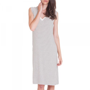 Obey Clothing Austin Dress Women's