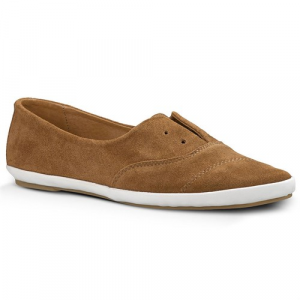Sanuk Kat Paw Luxe Shoes Women's