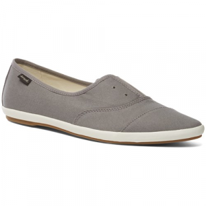 Sanuk Kat Paw Shoes Womens