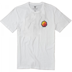 Vissla Heat Wave T Shirt