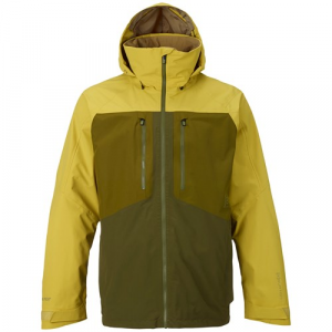 Burton AK 2L Swash GORE TEX(R) Jacket