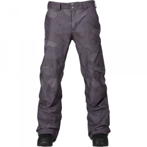 Burton AK 2L Cyclic GORE TEX(R) Pants