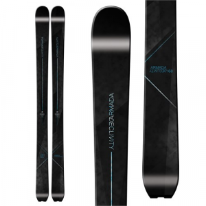 Armada Declivity Skis 2017