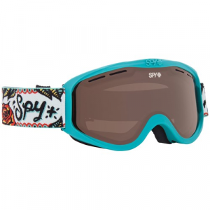 Spy Cadet Goggles Big Kids'