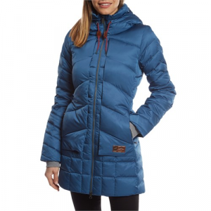 Orage Macey Jacket Women's