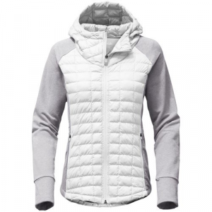 The North Face Endeavor ThermoBall(TM) Jacket Women's