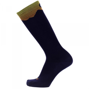 Point6 Mountain Magic Ultra Light Ski Socks