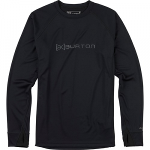 Burton AK Power Grid(R) Crew Top
