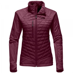The North Face Desolation ThermoBall(TM) Jacket Women's
