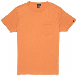 Deus Ex Machina Wei Plain T Shirt
