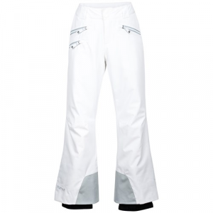 Marmot Slopestar Pants Girls'