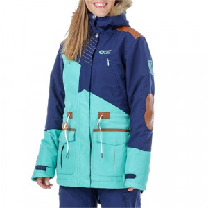 Picture Organic Apply 2.0 Jacket Women's