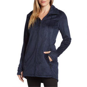 Bench Returning Jacket Women's