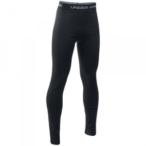 Under Armour Base 2.0 Leggings Kids'